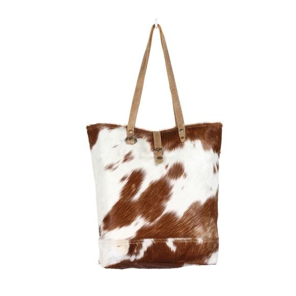 Myra Bag Bags Myra Bag Chestnut Hair On Tote Bag Poshmark Myrabag gives cowhide bag, old military tarp and tent bag, unique and fashionably chic bag. myra bag chestnut hair on tote bag